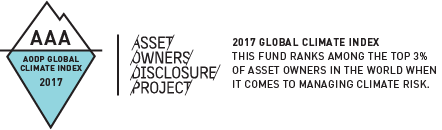 Asset owners disclosure project -logo
